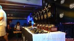 Vienna Night Row 2014 - 28