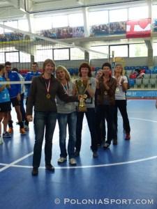 PMSwS Gliwice 2014 - Rozgrywki - 190