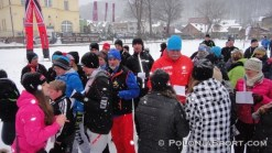 Bieg po Serce Zbója Szczyrka - II Winter Edition - 065