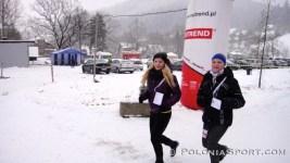 Bieg po Serce Zbója Szczyrka - II Winter Edition - 066