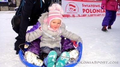 Bieg po Serce Zbója Szczyrka - II Winter Edition - 122