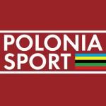 PoloniaSport2_logoFB