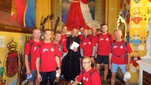 Bieg Odsieczy Wiedenskiej Polonia Sport