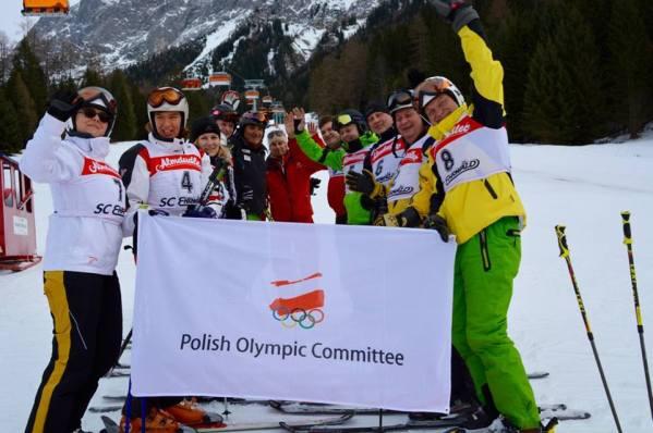 Polonia Sport