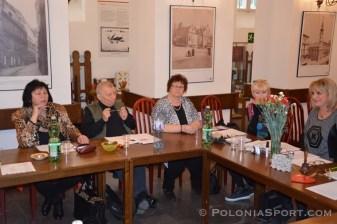 Sejmik Polonijny - fot. A.Kempa