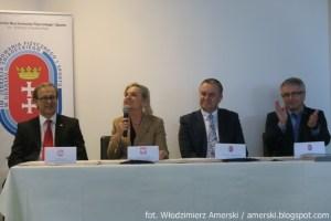 Anna Maria Andres , Andrzej Kempa , Waldemar Moska , Olgierd Bojke