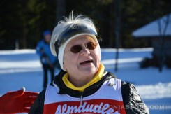 SportCamp w Ehrwaldzie 01-2016