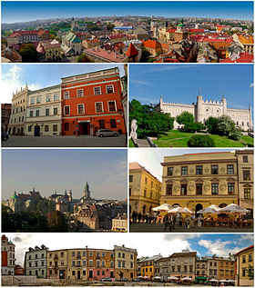 280px-Collage_of_views_of_Lublin
