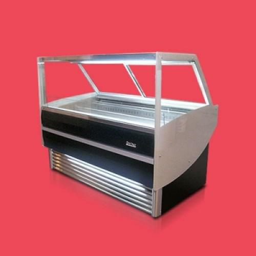 Congelador-para-helados-con-azafates-2