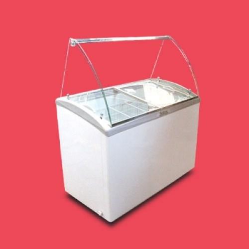 Congeladores-para-helado-azafates-blanco