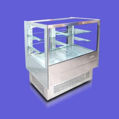 pasteleria-vidrio-cuadrado-3