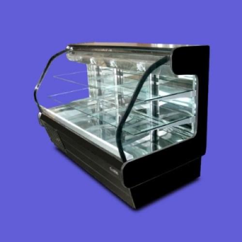 pasteleria-vidrio-semicurvo
