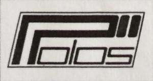 polos-logo-vintage