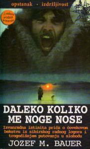 DALEKO_NEW