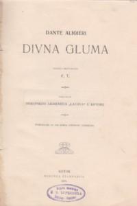 knjige_0300