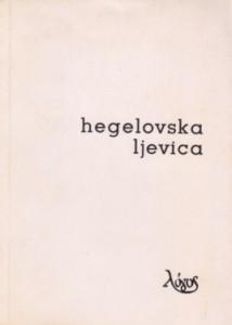 Polovne knjige_0027