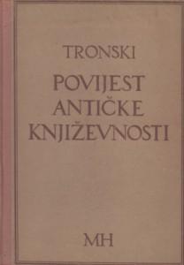 Knjige_0030