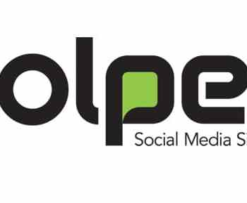 Polpeo - social media simulations