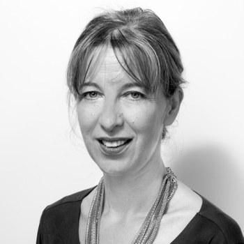 Rachel Boothroyd