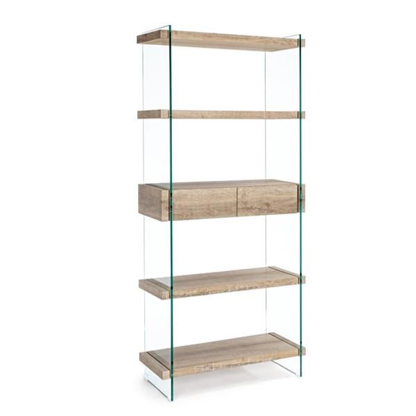 estanteria madagascar muebles polque