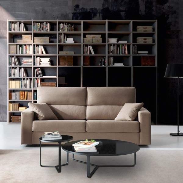 sofá camas dobles