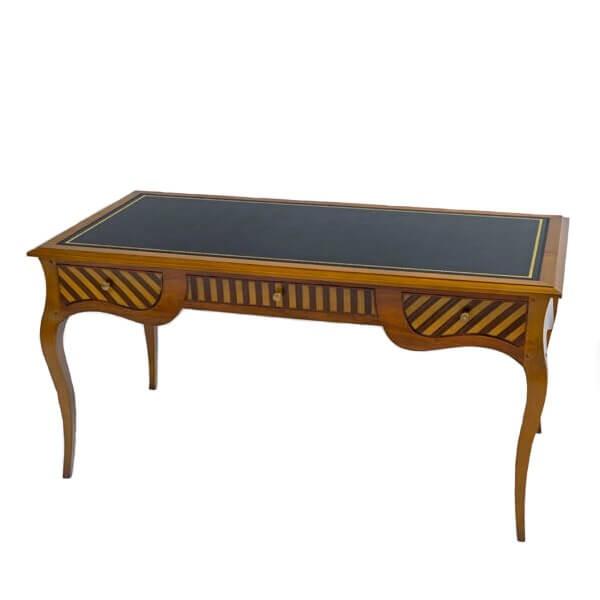 Mesa de despacho Ray de Muebles Polque