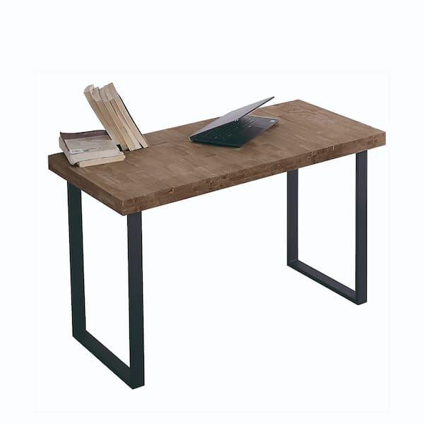 escritorio en roble Natur
