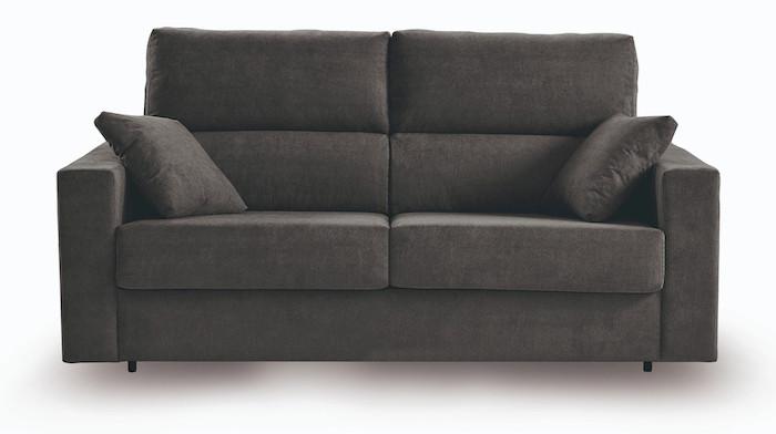 sofá cama 2 camas