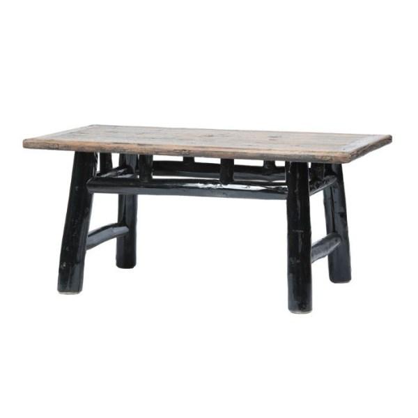Mesa de comedor Hanako