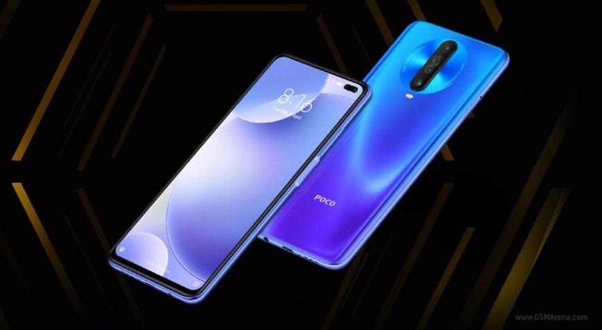 Inilah harga lengkap dan terbaru hp xiaomi dimulai dari satu jutaan hingga belasan juta. Daftar Harga Handphone Xiaomi Terbaru Pertengahan Agustus 2020 - Redmi 9A, Redmi Note 9, Poco F2 ...