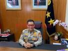 Istimewa, foto Kadiv Humas Polri Irjen Pol Raden Prabowo Argo Yuwono