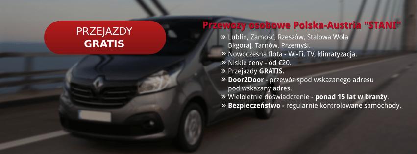 przewozy polska-wiedeń kontakt