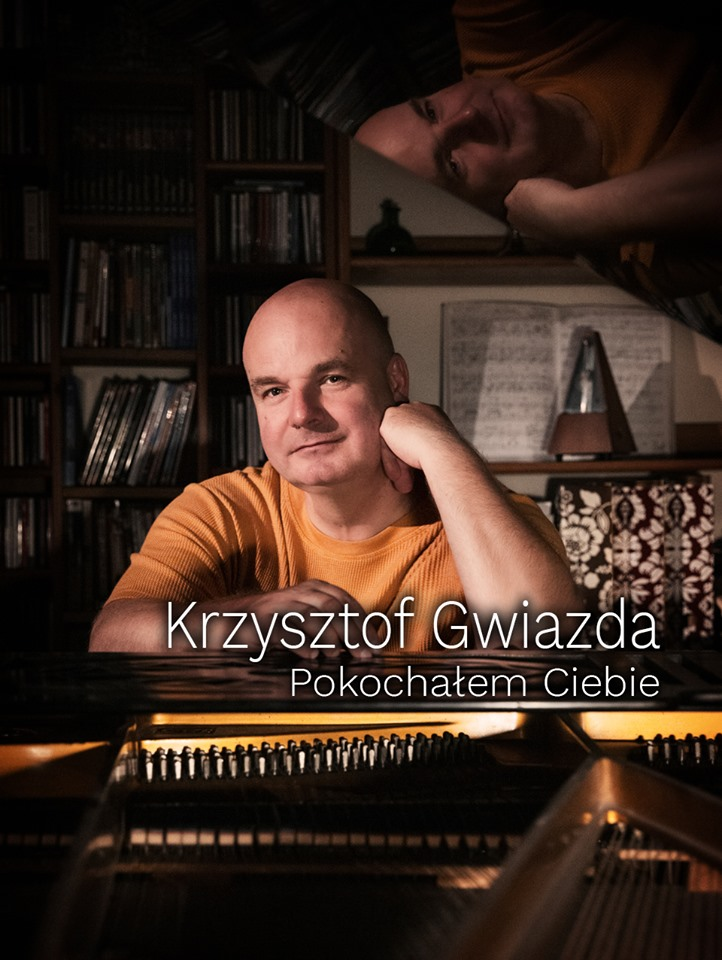 https://i1.wp.com/polskaplyta-polskamuzyka.pl/wp-content/uploads/2019/10/pokochałem-Ciebie-okładka-1.jpg?w=722