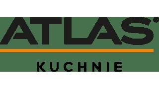 ATLAS KUCHNIE