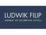 LUDWIK – FILIP