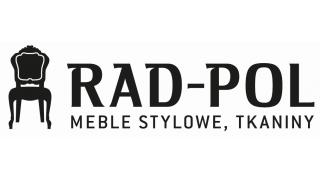 RadPol logo A - s