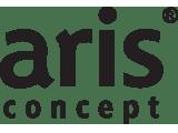 ARISconcept