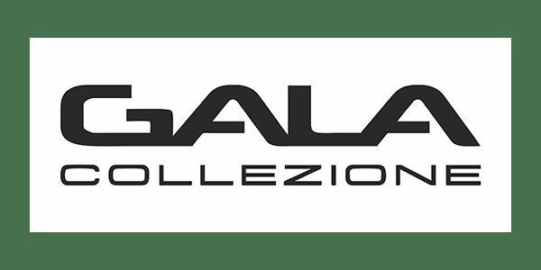 gala-collezione_logo600