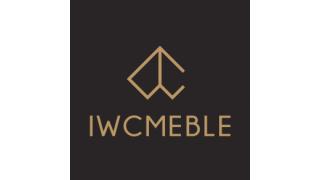IWC MEBLE