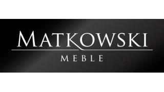 MEBLE MATKOWSKI