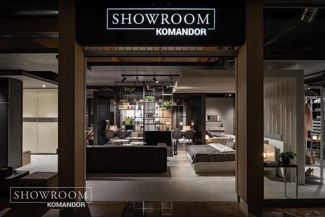 showroom-komandor-www1