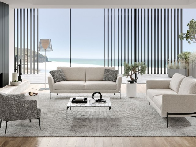 sofa_HUDSON_olta_italmeble