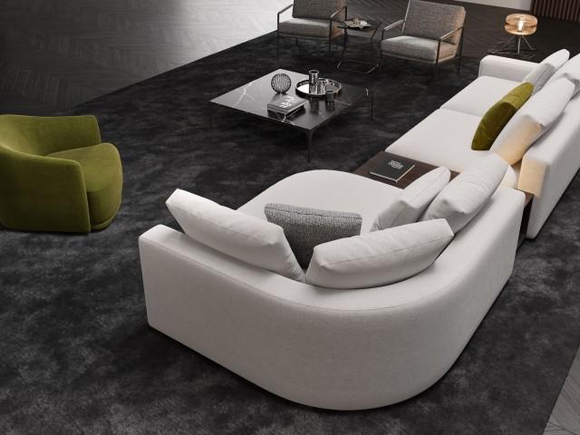 sofa_stone,_fotel_grey_lenox_olta
