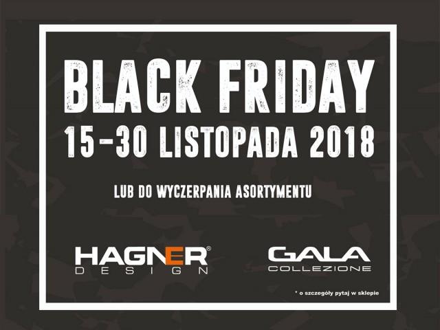 BLACK-FRIYDAY-hagner-small