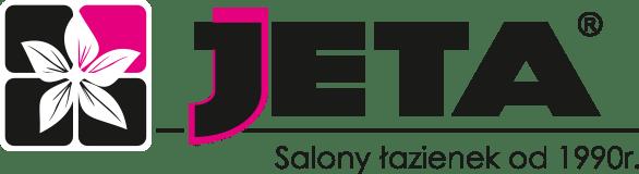 jeta_logo600