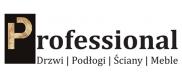 ipprofessional_logo600