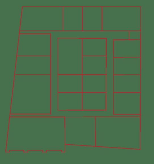 pietro-1y-5