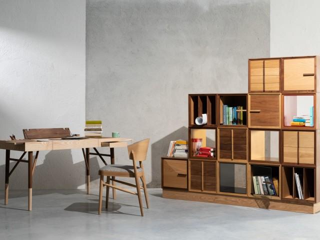 desk formi