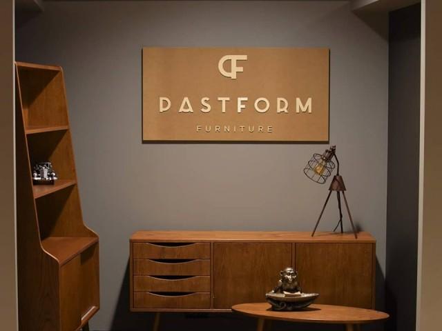 pastform