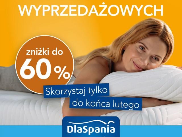 ProSpanek_unorPL_2000x2000_z6559_1a